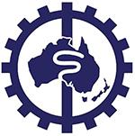 ANZSOM-logo